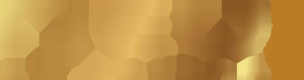 Neu at Novena Logo Singapore