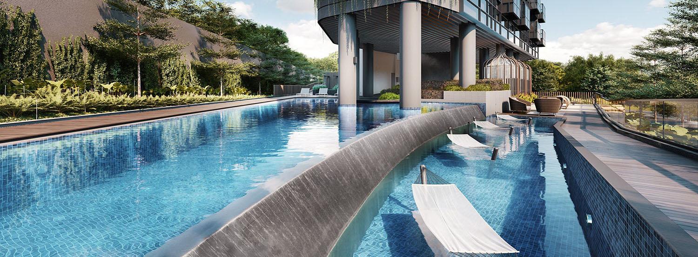 Neu at Novena Slider 2 Singapore
